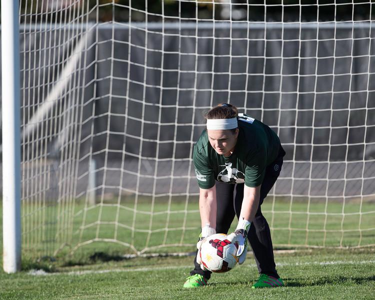 Amherst JV Soccer-6.jpg
