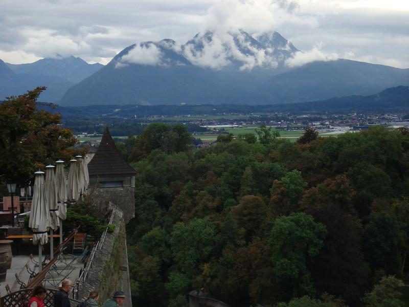 Salzburg 2014-09-12 13-50-37 - 0915.JPG