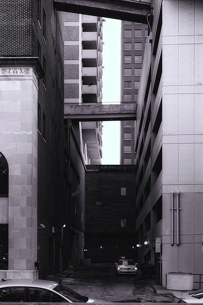 Memphis - Charles Nardi 22.jpg