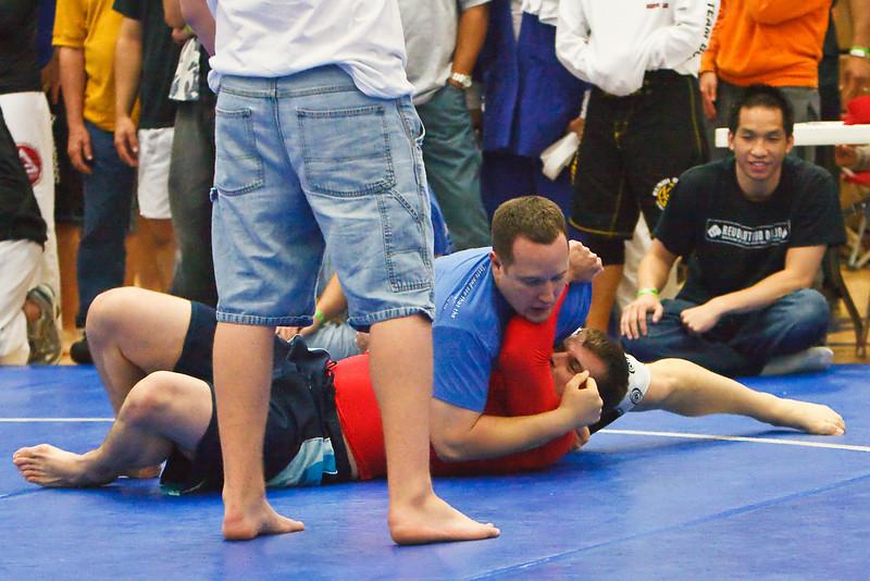 MMA_Houston_20090418_0897.jpg