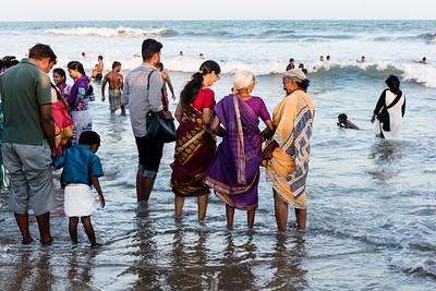 Southern India 2016_Mahabalipuram