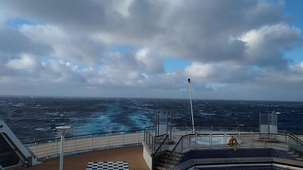 2020-01-09 at Sea