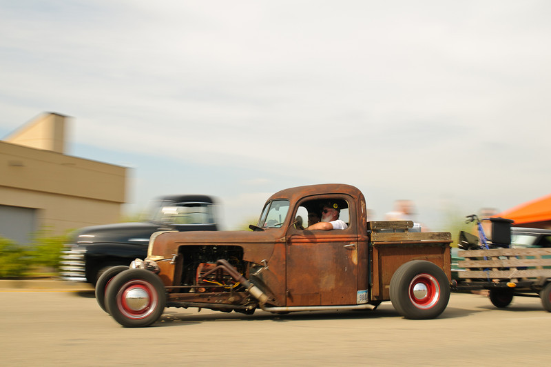 2011 Kentucky NSRA-1202.jpg