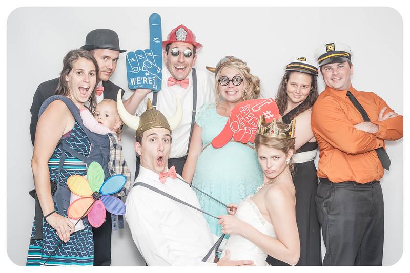 Laura+Ross-Wedding-Photobooth-116.jpg
