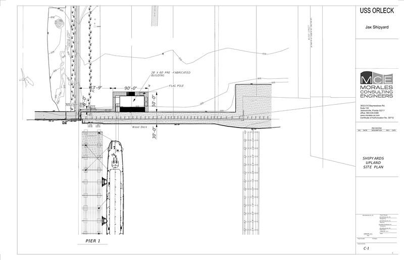20201008_DDRB AGENDA PACKET_Page_114.jpg