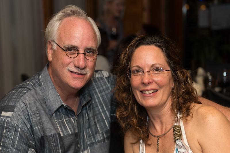 Melinda & Oscar 4x6-86.jpg