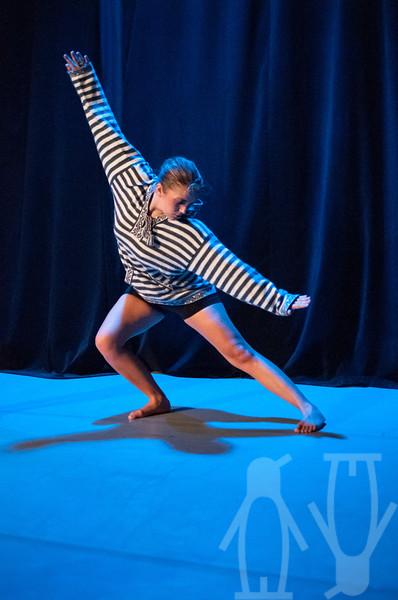 20120515_0425_Terpsichore Dansekompani_Ole-Christian_Bjarkoy.jpg