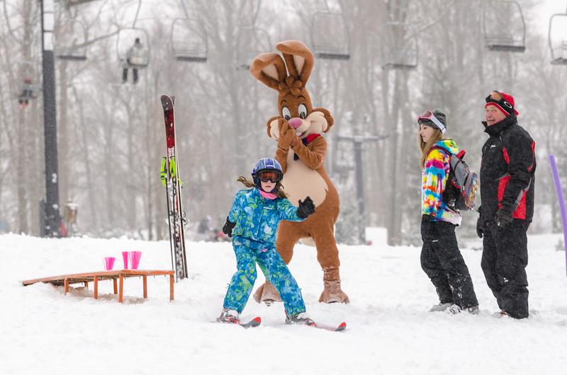 54th-Carnival-Snow-Trails-43.jpg