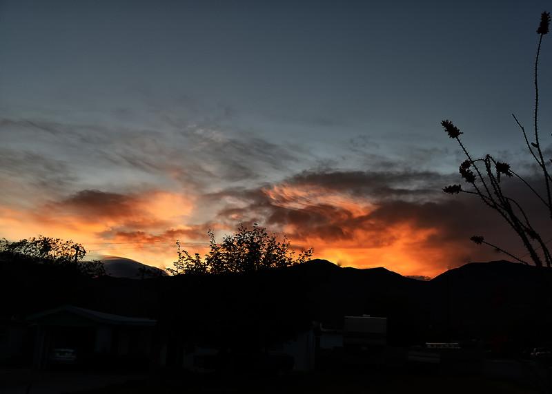 NEA_7182-7x5-Sunrise.jpg