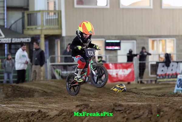 Switchback AX 2/6/21 Gallery 1/4