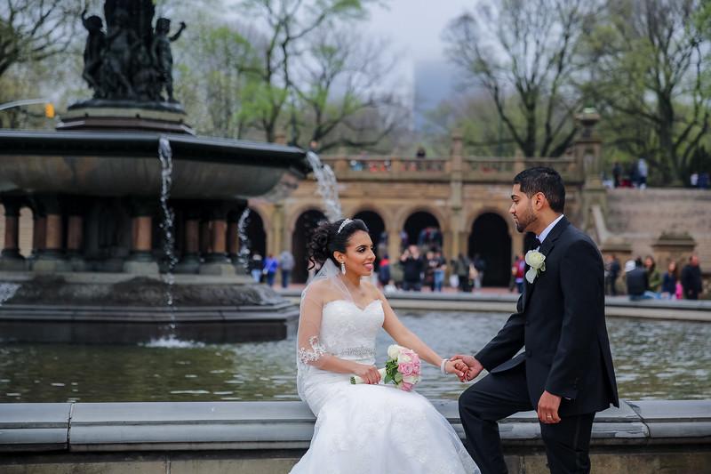 Central Park Wedding - Maha & Kalam-178.jpg