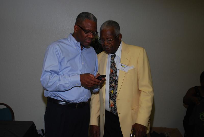 Johnson's Family Reunion 2012_0473.jpg