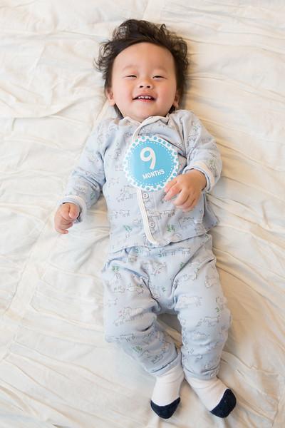 Seth 9 months-3774.jpg