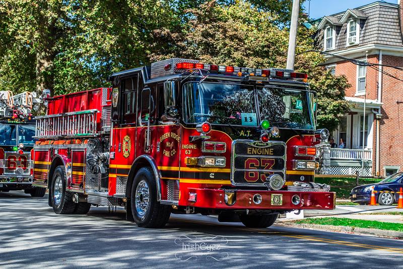 Green Ridge Fire Company  (4).jpg