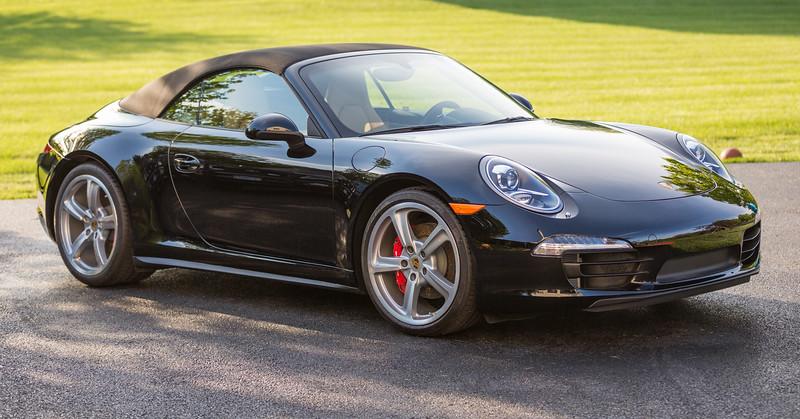20160507_Porsche_Carrera_0002.jpg