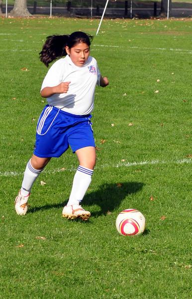 plainville u-11 girls soccer 10-17-10-060.jpg