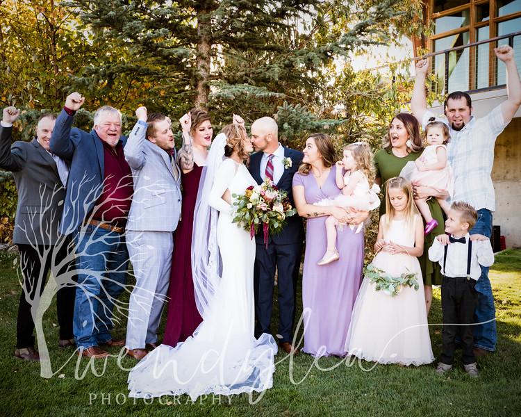 wlc Morbeck wedding 1372019-2.jpg