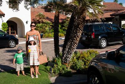Palm Springs '10