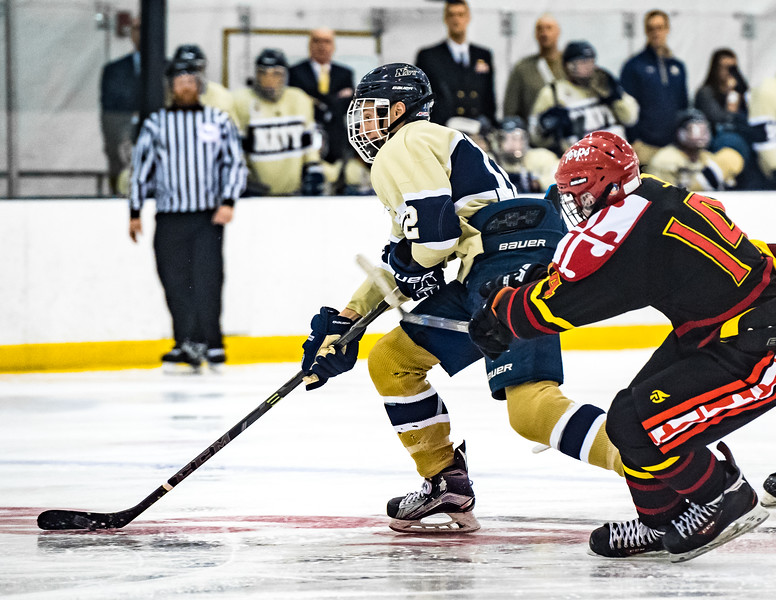 2017-02-10-NAVY-Hockey-CPT-vs-UofMD (195).jpg