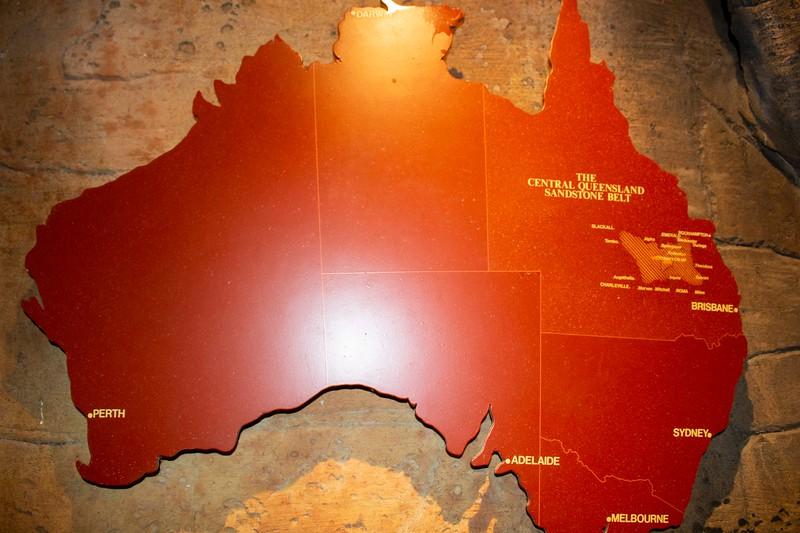 Australia_430.jpg