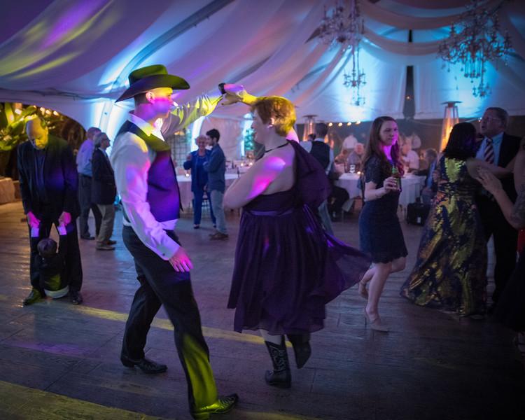 Reception and Dance-374.jpg