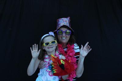 Dee Norton Lowcountry Children's Center