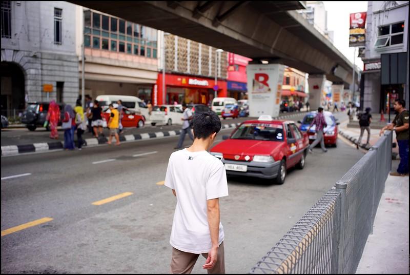 150521 Central Market 9.jpg