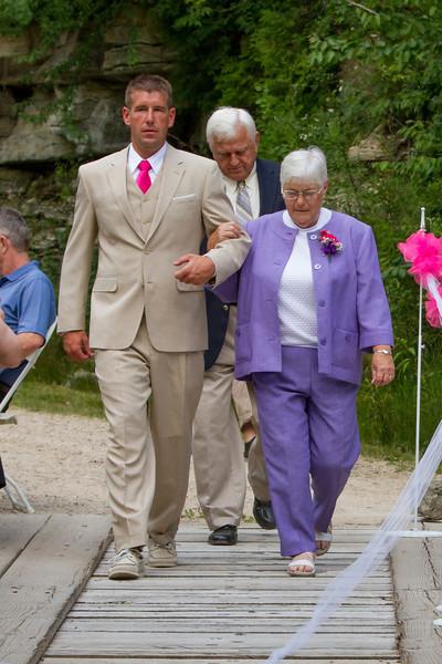 Tim and Sallie Wedding-0749.jpg