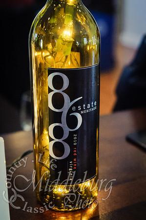 Grandale & 868 Winery