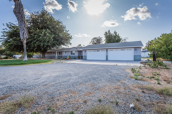 2460 Sunset Brentwood