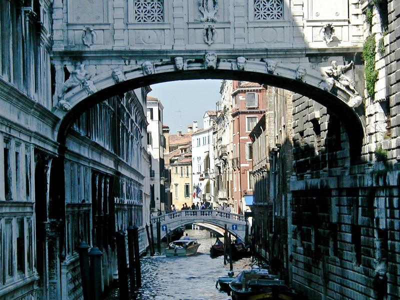 Venice04_ (5 of 31).jpg