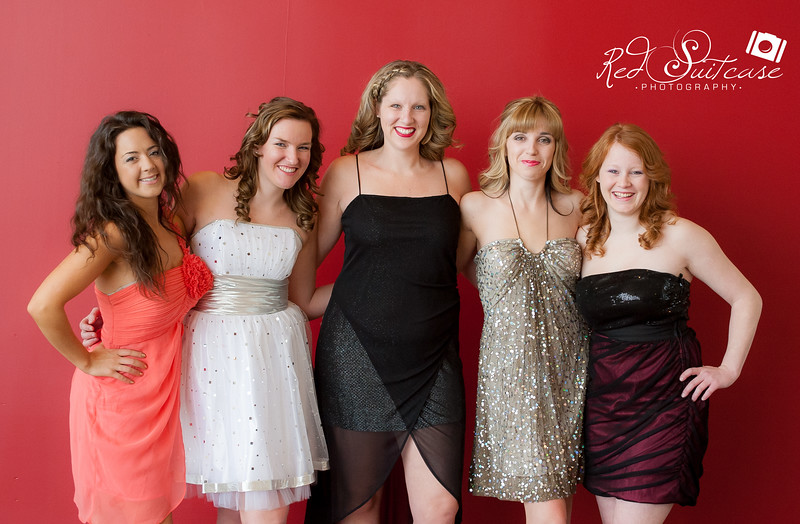 RSP- prom ad (9 of 1).jpg