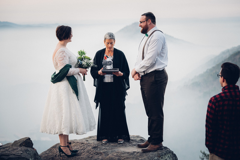 Hire-Wedding-110.jpg