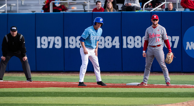 03_19_19_baseball_ISU_vs_IU-4466.jpg