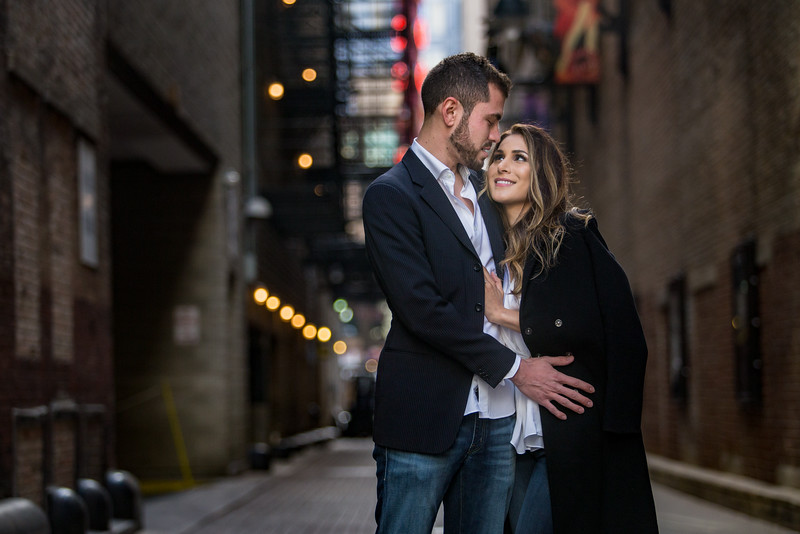 Le Cape Weddings - Lana + Tareq Chicago Engagement Session -0170.jpg