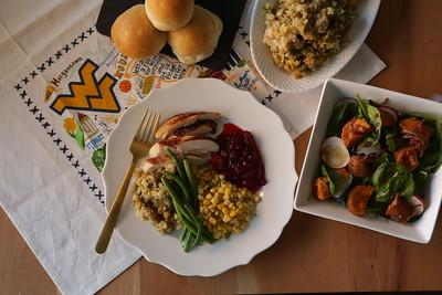 32874_Thanksgiving food and crockpot Nov 2016