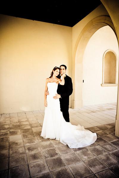 Daniel and Ciara