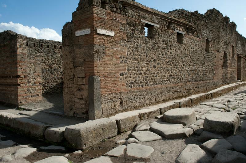 Pompeii 48.jpg