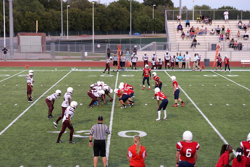 2014-09-30 vs Summer Creek 004.jpg