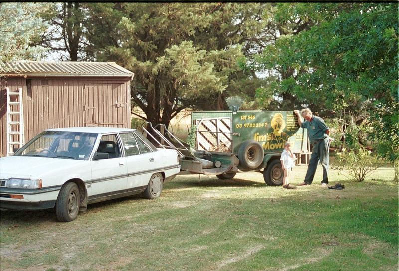 1999-2-1.jpg
