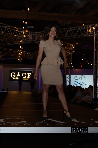 Knoxville Fashion Week Friday-868.jpg