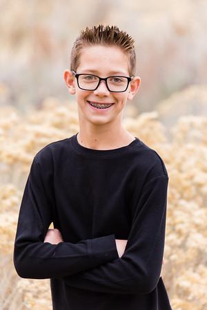 Sandy Utah Portraits