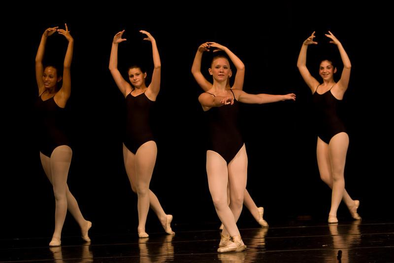 DDS 2008 Recital-145
