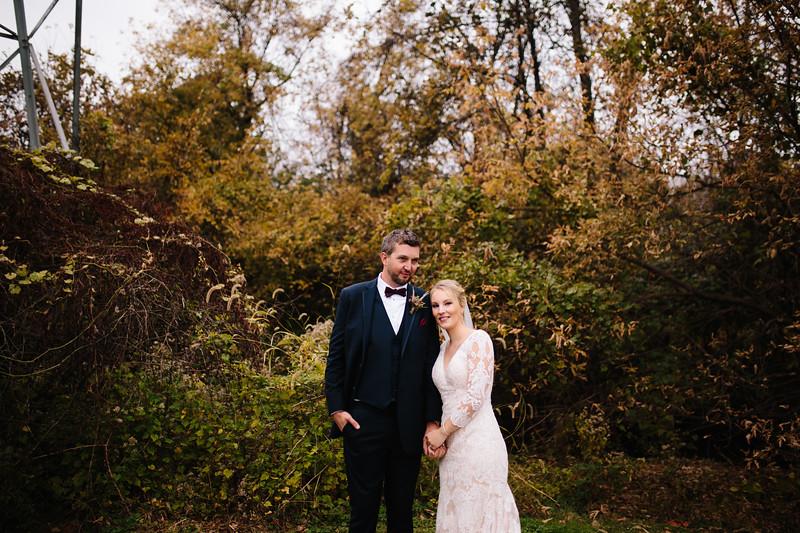 katelyn_and_ethan_peoples_light_wedding_image-374.jpg