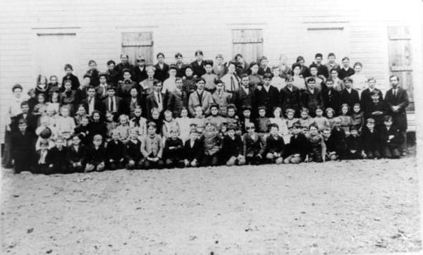 1900-1957