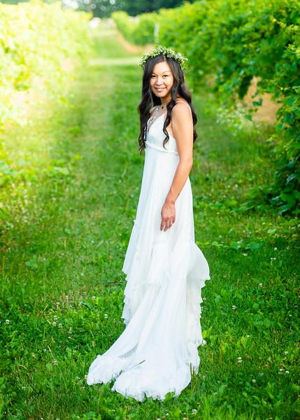 Hartman-Wedding-0514.jpg