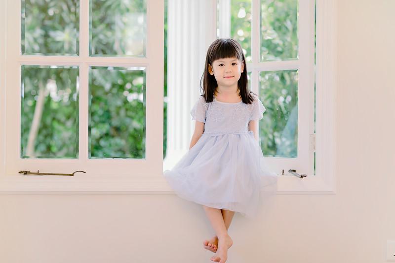 Lovely_Sisters_Family_Portrait_Singapore-4426.JPG