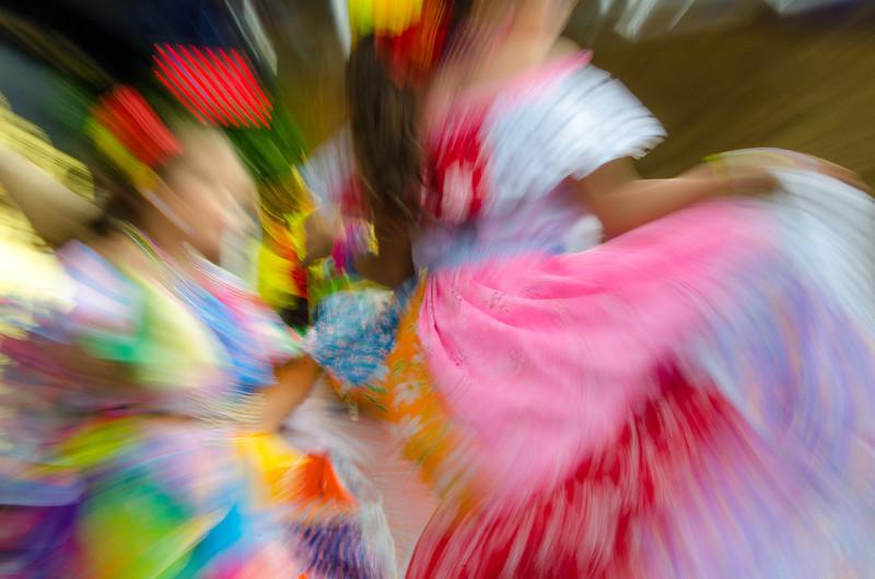 Carnival-0025.jpg