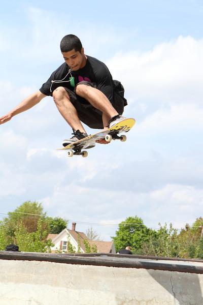 skatepark2012159.JPG