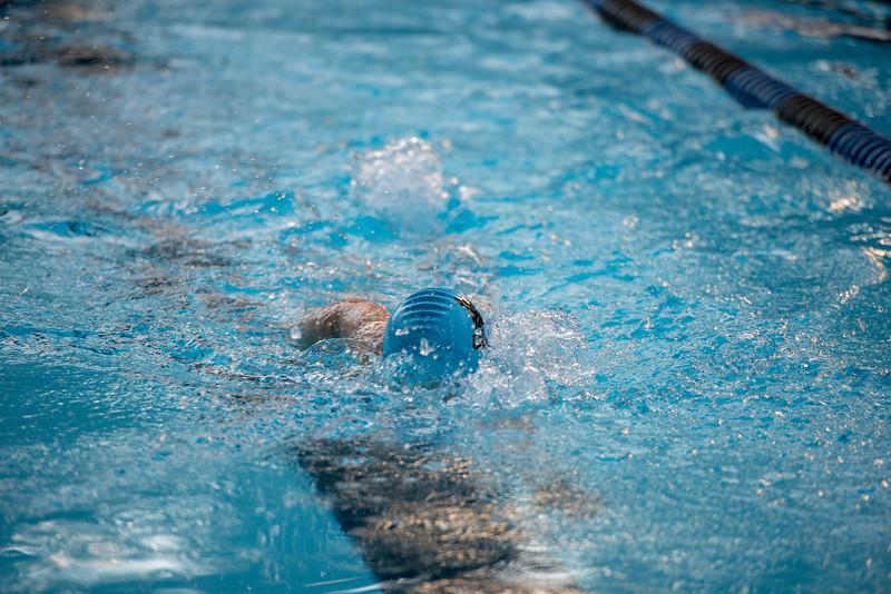 lcs_swimming_kevkramerphoto-676.jpg